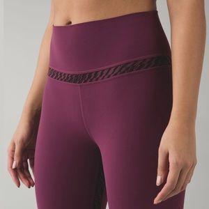 Lululemon original Align Pant